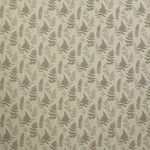 Ткань для штор Ferns LINEN Botanica Iliv