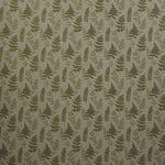 Ткань для штор Ferns Willow Botanica Iliv