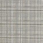 Ткань для штор 10494_03 FASHION WEAVES Nobilis