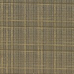 Ткань для штор 10494_10 FASHION WEAVES Nobilis