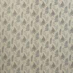 Ткань для штор Ferns Eau De Nil Botanica Iliv