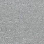 Ткань для штор 10495_64 FASHION WEAVES Nobilis