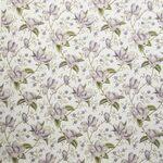 Ткань для штор Lilium HEATHER Botanica Iliv