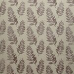 Ткань для штор Sherwood HEATHER Botanica Iliv