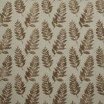 Ткань для штор Sherwood OATMEAL Botanica Iliv