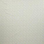 Ткань для штор Sylvan HEATHER Botanica Iliv