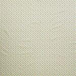 Ткань для штор Trellis Soft Red Botanica Iliv