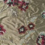 Ткань для штор 10533_10 SALAMBO Nobilis