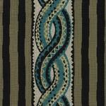 Ткань для штор 10534_70 SALAMBO Nobilis