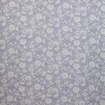 Ткань для штор Bird Garden Print LAVENDER Henley Iliv
