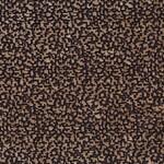 Ткань для штор 10563_10 VELOURS ICONIC Nobilis