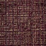 Ткань для штор 10572_45 VELOURS ICONIC Nobilis