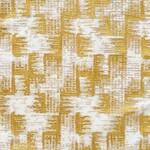 Ткань для штор 10585_30 CHIMERES Nobilis