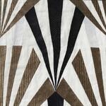 Ткань для штор 10587_23 CHIMERES Nobilis