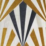 Ткань для штор 10587_30 CHIMERES Nobilis