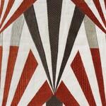 Ткань для штор 10587_53 CHIMERES Nobilis