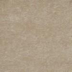 Ткань для штор 10589_02 NICE DAY Nobilis