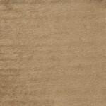Ткань для штор 10589_18 NICE DAY Nobilis