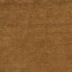 Ткань для штор 10589_35 NICE DAY Nobilis