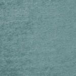 Ткань для штор 10589_70 NICE DAY Nobilis