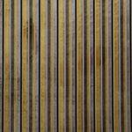Ткань для штор Imperio Stripe CHARCOAL Imperio Iliv