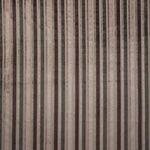Ткань для штор Imperio Stripe GRAPE Imperio Iliv