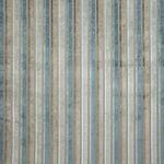 Ткань для штор Imperio Stripe TEAL Imperio Iliv