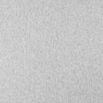 Ткань для штор 10611_1 EARTH Nobilis