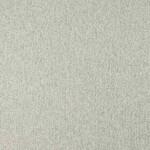 Ткань для штор 10611_3 EARTH Nobilis