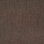 Ткань для штор 10611_12 EARTH Nobilis