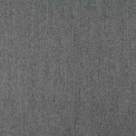 Ткань для штор 10611_66 EARTH Nobilis
