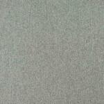 Ткань для штор 10611_71 EARTH Nobilis