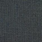 Ткань для штор 10613_63 EARTH Nobilis
