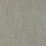 Ткань для штор 10614_29 ELIAS Nobilis