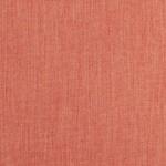 Ткань для штор 10614_53 ELIAS Nobilis