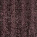 Ткань для штор Vivaldi GRAPE Imperio Iliv