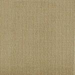 Ткань для штор 10625_08 VELOURS MASSIMO Nobilis