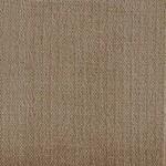 Ткань для штор 10625_15 VELOURS MASSIMO Nobilis