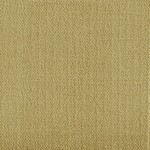 Ткань для штор 10625_36 VELOURS MASSIMO Nobilis