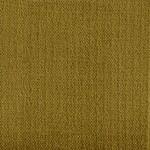 Ткань для штор 10625_38 VELOURS MASSIMO Nobilis