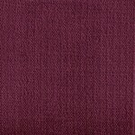 Ткань для штор 10625_40 VELOURS MASSIMO Nobilis