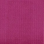 Ткань для штор 10625_41 VELOURS MASSIMO Nobilis
