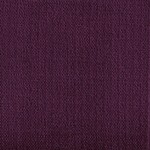 Ткань для штор 10625_45 VELOURS MASSIMO Nobilis