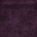 Ткань для штор 10625_46 VELOURS MASSIMO Nobilis