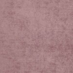 Ткань для штор 10625_48 VELOURS MASSIMO Nobilis