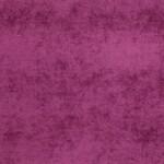 Ткань для штор 10625_52 VELOURS MASSIMO Nobilis