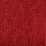 Ткань для штор 10625_53 VELOURS MASSIMO Nobilis