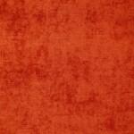 Ткань для штор 10625_55 VELOURS MASSIMO Nobilis