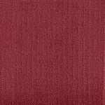 Ткань для штор 10625_57 VELOURS MASSIMO Nobilis