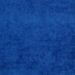Ткань для штор 10625_62 VELOURS MASSIMO Nobilis